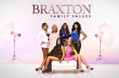 braxton promo pic
