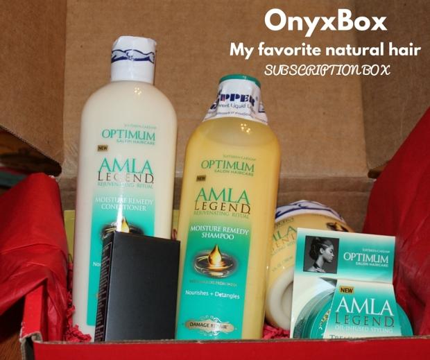 onyxbox.jpg