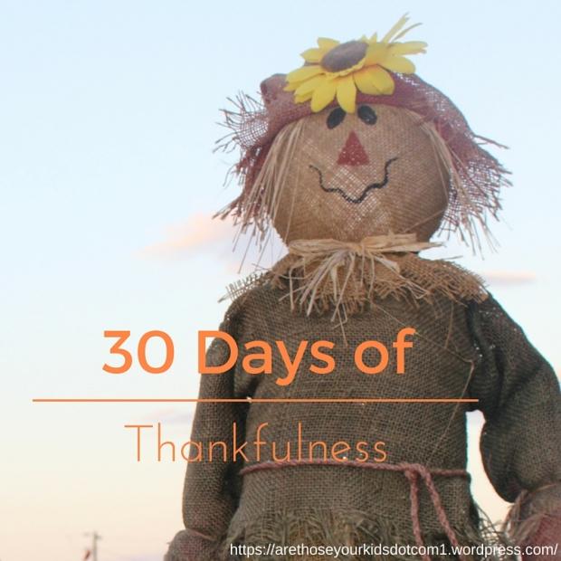 30 days of thankfulness.jpg