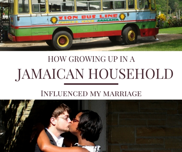 jamaican marriage.jpg