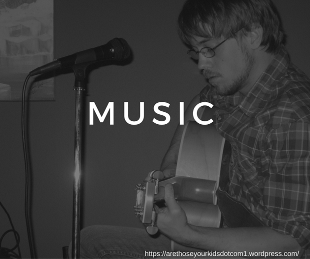 justin music.jpg