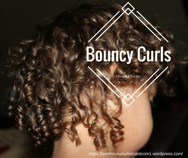 bouncy curls.jpg