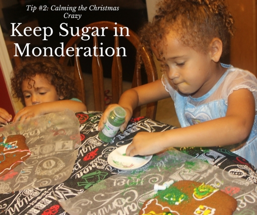 keep sugar in moderation.jpg