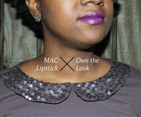 MAC Lipstick-1.jpg