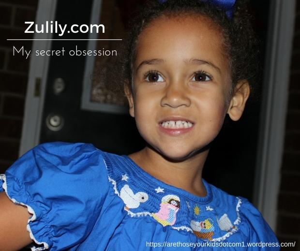 Zulily.com.jpg