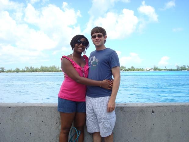 Bahama Mama (22).JPG