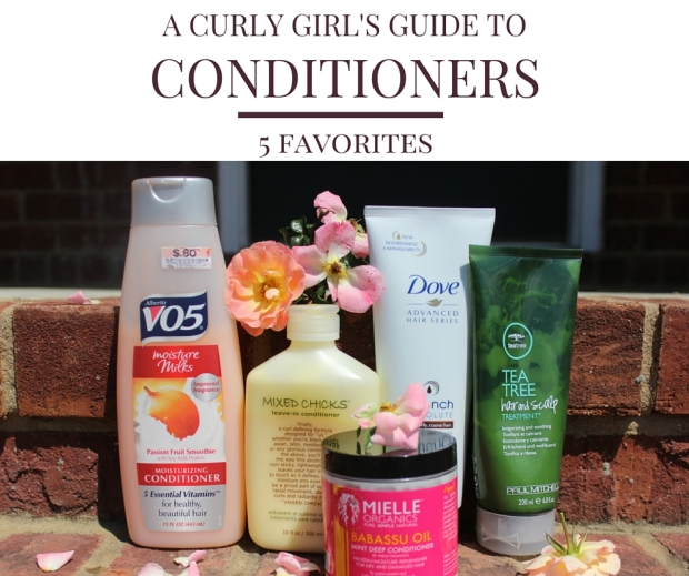 curly girl's guide to conditioners.jpg