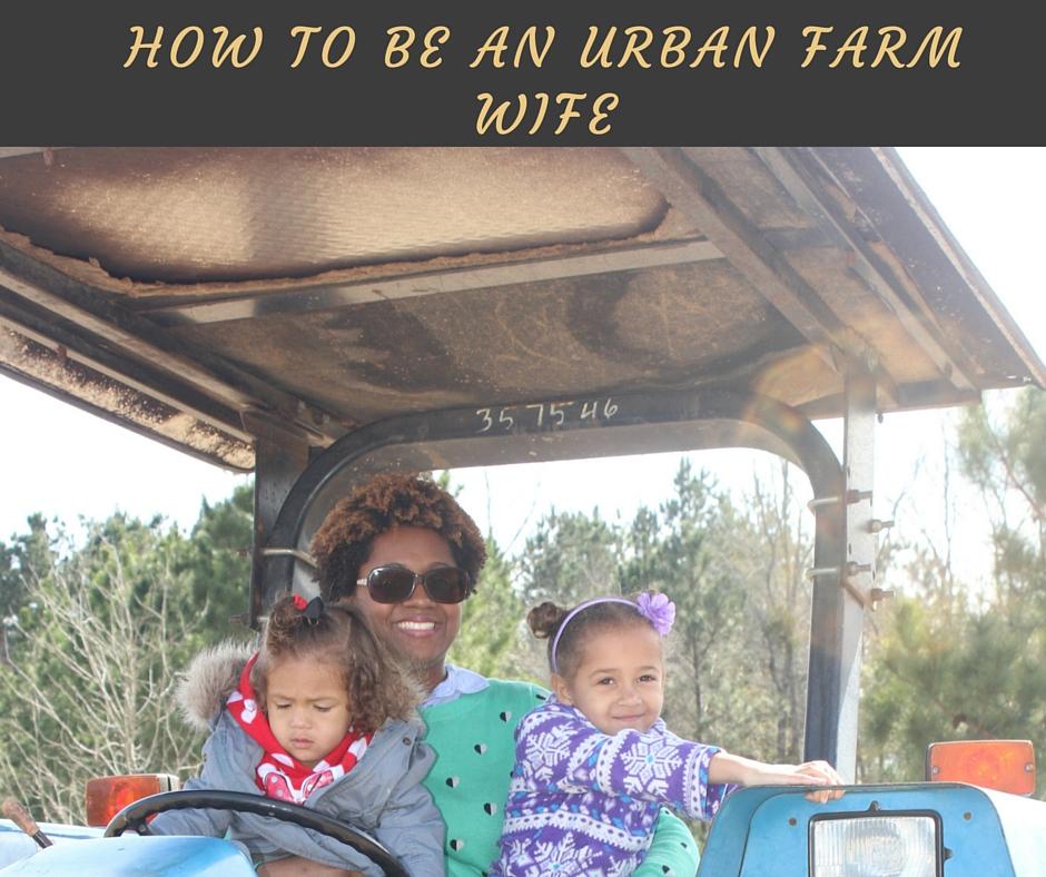urban farm wife.jpg