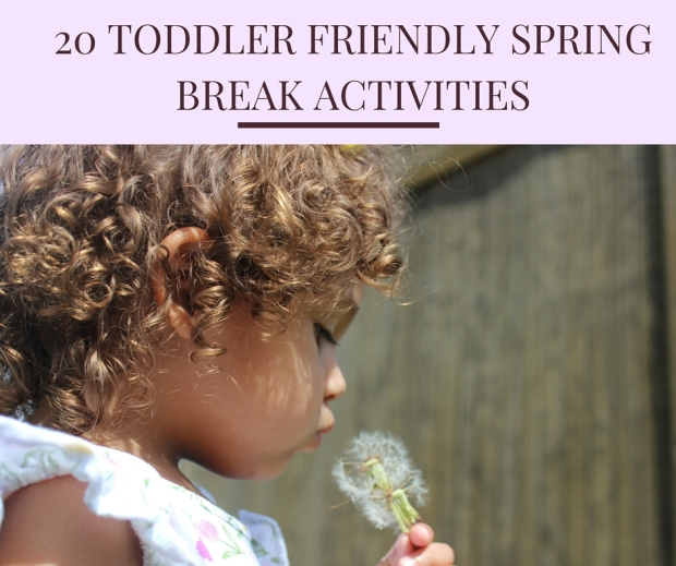 20 toddler friendly.jpg